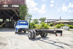 Freightliner M2106 4x2 Cab & Chassis 13.3K-21K NT24942 (4).JPG