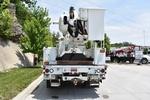 3M393564 (UT35543) 2003 Kenworth T300 4x2 Altec AM55 Bucket Truck 108.JPG