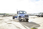 Freightliner M2106 4x2 Cab & Chassis 325HP NT25054 (2).JPG