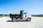 Dump Truck Peterbilt 337 4x2 Load King 300HP 10Ft NT20614 (5).jpg