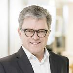 Werner Waldburger