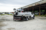 Ford F550 4x4 Service Truck Load King Voyager P NT20927 (4).JPG