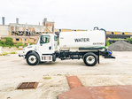 Freightliner M2106 4x2 Water Truck Load King 2500 Gallon NT24708 (8).jpg
