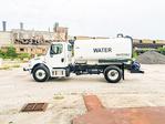 Freightliner M2106 4x2 Water Truck Load King 2500 Gallon NT24708 (8).jpg