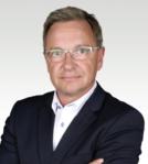 Matthias Knöpfel