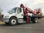 A Bucket Truck Elliott I50F Reg 4x2 250HP Freightliner M2 (1).jpg