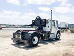 Freightliner M2106 Container Handler Truck Galbreath SLCH93 4x2 NT22722 (5).jpg