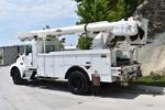 3M393564 (UT35543) 2003 Kenworth T300 4x2 Altec AM55 Bucket Truck 105.JPG