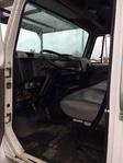 1H382830 2001 IHC 4900 Terex 5FC-55 Bucket Truck 309.JPG