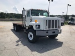 2H555184 (UT33916) 2002 IHC 2674 6x4 Flatbed Truck 102.jpg