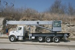 2007 Pete 340 Altec AC38-103S Boom Truck (6).JPG