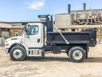 Freightliner M2106 4x2 Load King Dump Truck NT17554 (8).jpg
