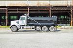 0 Dump Truck Freightliner 122SD 8x4 505HP NT15769 (2).JPG