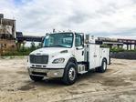 Freightliner M2106 4x2 Service Truck Load King Voyager II HC10 JN2073 (1).jpg