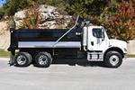7HX68165 (CR1048) 2007 Freightliner M2112 6x4 Ox Bodies Dump Truck 104.JPG