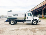 Freightliner M2106 4x2 Water Truck Load King 2500 Gallon NT24708 (4).jpg