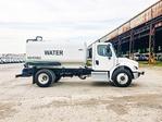 Freightliner M2106 4x2 Water Truck Load King 2500 Gallon NT24708 (4).jpg