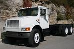 2001 IHC 4900 Cab & Chassis 6x4 16-40K 250HP 206WB (1).jpg