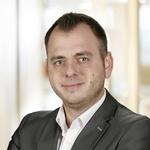 Andreas Michels