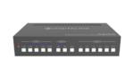 DL-SC41U-TX - Digitalinx 5x1