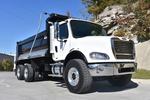 7HX68165 (CR1048) 2007 Freightliner M2112 6x4 Ox Bodies Dump Truck 102.JPG