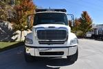 7HX68165 (CR1048) 2007 Freightliner M2112 6x4 Ox Bodies Dump Truck 107.JPG