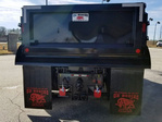 Dump Truck Freightliner M2106 Ox Maverick 4x2 ISL 300HP 3500RDS 12-21K 10 Foot (3).jpg