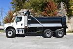 7HX68165 (CR1048) 2007 Freightliner M2112 6x4 Ox Bodies Dump Truck 103.JPG