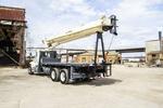 Peterbilt 348 Boom Truck Terex BT4792 6x4 NT25253 (7).JPG
