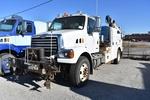 8AZ24440 2008 Sterling Acterra Rail Service Truck 101.JPG