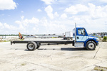 Freightliner M2106 4x2 Cab & Chassis 13.3K-21K NT24942 (2).JPG