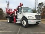 Bucket Truck Elliott I50F Reg 4x2 250HP Freightliner M2 (6).jpg