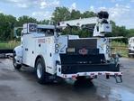 DM201160 (FW525) 2013 Peterbilt 337 IMT DOM2S3 Service Truck With Crane 104.jpeg