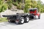 CM164184 (UT29894) 2012 Peterbilt 348 6x4 Rudco Roll Off Truck 006.JPG