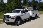 FG544836 (UCOKC476) 2015 Dodge Ram 5500 4x4 IMT DOM1S3 Service Truck With Crane 101.JPG