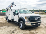 Ford F550 4x4 Service Truck Load King Voyager I Auto NT19504 (3).jpg