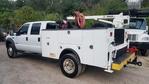 4ED33526 (TAM055) 2004 Ford F-550 Service Truck With Crane 103.JPG