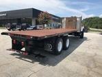 2H555184 (UT33916) 2002 IHC 2674 6x4 Flatbed Truck 104.jpg