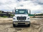 Freightliner M2106 4x2 Service Truck Load King Voyager II HC10 JN2073 (2).jpg