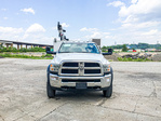 Dodge RAM 5500 Service Truck Load King Voyager I 4x4 NT16720 (2).jpg