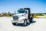 Dump Truck Peterbilt 337 4x2 Load King 300HP 10Ft NT20614 (1).jpg