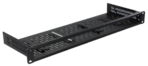 DL-HDRKUNV1 - Universal 1U Rack Mount Chassis for 2 Digitalinx or DigiIP Devices
