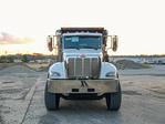 0 Peterbilt 348 10x4 Dump Truck PX9 370HP Load King 18 Foot Elliptical NT31363 (3).jpg
