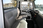 2001 IHC 4900 Cab & Chassis 6x4 16-40K 250HP 206WB (6).jpg