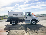 Freightliner M2106 Water Truck Load King 2000 Gallon Water Tank NT28286 (4).jpg