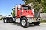 CM164184 (UT29894) 2012 Peterbilt 348 6x4 Rudco Roll Off Truck 002.JPG