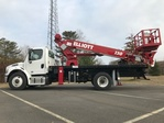 Bucket Truck Elliott I50F Reg 4x2 250HP Freightliner M2 (12).jpg