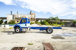 Freightliner M2106 4x2 Cab & Chassis 325HP NT25054 (6).JPG