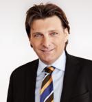 Martin Hammerschmid