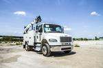 Freightliner M2106 4x2 Service Truck IMT DOM 1 Series 3 7500 Crane 10K-17500 NT28718 (6).JPG